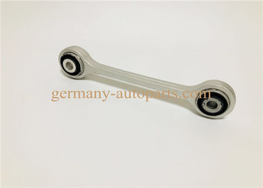 7L0 411 317 Suspension Stabilizer Bar, Aluminium Front Stabilizer Bar Link