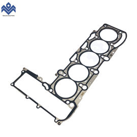 Volkswagen Beetle Engine Head Gasket 2.5L 2005-2013 07K 103 383F 07K103383F
