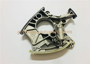 Cina 06E109217H Left Timing Chain Tensioner, 0.4kg Audi Timing Chain Tensioner pabrik