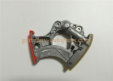 Cina 06E109217AH Left Timing Chain Tensioner, Touareg 3.0L Audi Timing Chain Tensioner pabrik