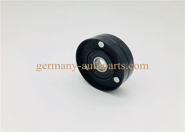 Cina 030145299C Tensioner Pulley Engine Drive Belt Untuk V-Ribbed Belt Polo Caddy 030 145 299 C pabrik