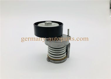 Audi A2 Automatic Belt Tensioner Pulley, 030145299C / F Drive Belt Tensioner Pulley