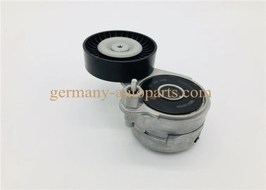 25.5mm Belt Tensioner Otomatis, 077903133C / E Drive Belt Tensioner Assembly