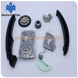 Cina Timing Chain Tensioner Adjuster Kit Untuk VW Audi Skoda Seat 1.4T 03C 109 088 A pabrik